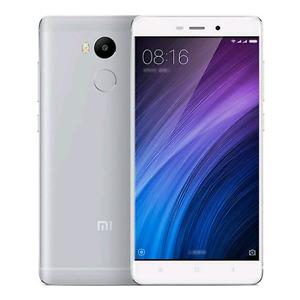Xiaomi Redmi 4 Pro Smartphone