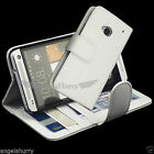 Mobile Phone Flip Cases for HTC One X+