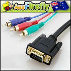 Unbranded/Generic PC Video Game Cables & Adapters