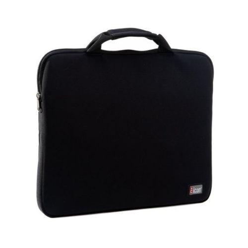 iCon Neoprene Laptop Notebook Computer Sleeve