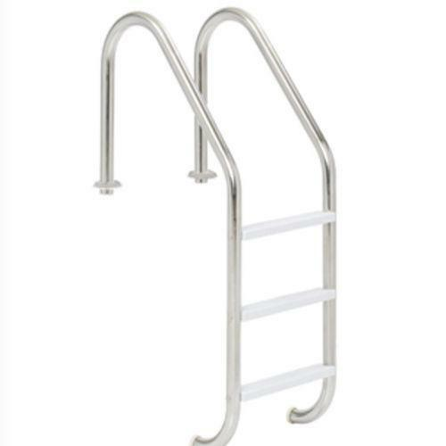 Pool ladder ebay for Pool ladder