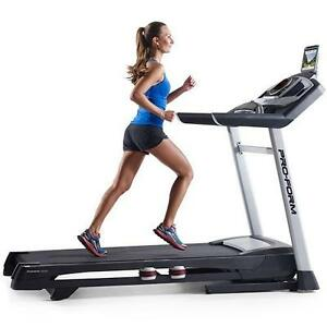 Proform 995i Treadmill - Brand New