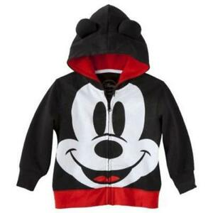 Mickey Mouse Clothes Ebay