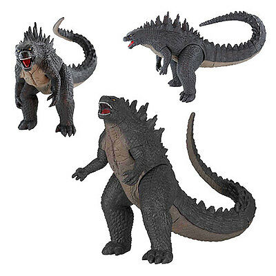 Godzilla 2014 Movie 12-Inch Action Figure