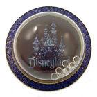 Disneyland 60th Anniversary Pin