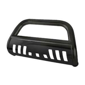 bull bar grill guard camion pick up