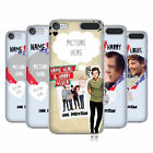 One Direction MP3 Player Cases, Covers & Skins