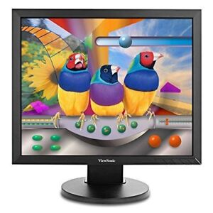 LCD computer monitors for sale