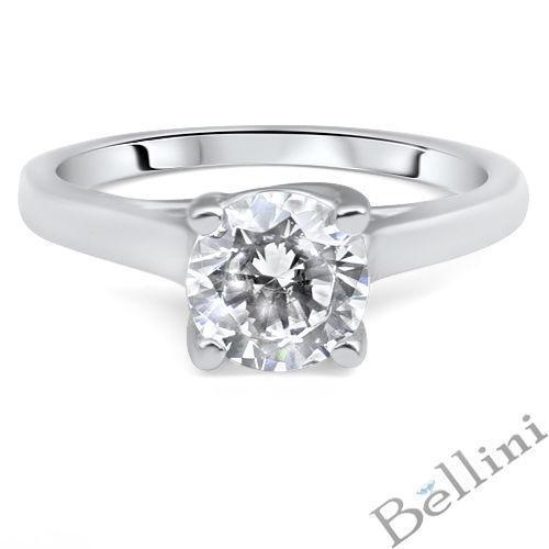 Diamond Rings For Sale Cheap: Diamond Engagement Ring Sale
