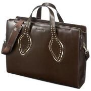 Radley Work Bag