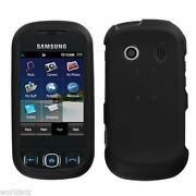 Samsung Seek M350 Case