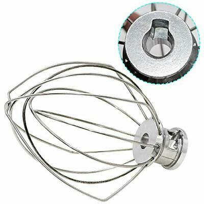 K45WW Wire Whip Mixer Part Compatible With Mixer Model K45SS