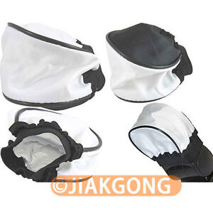 SOFT-Flash-Diffuser-for-HVL-F58AM-F42AM-F36AM-F56AM-F32