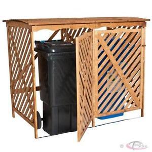 Wooden Garden Storage BoxesGarden Storage Box   Waterproof Storage Boxes   eBay. Outside Storage Bins Uk. Home Design Ideas