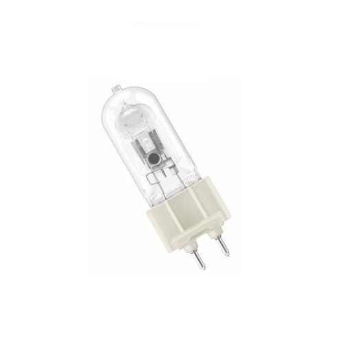 Osram Radium Powerstar Metalldampflampe HQI T 70W WDL HRI T 70W WDL warmweiß G12