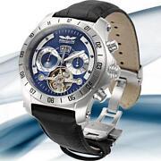 Perigaum Watch