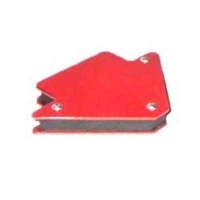 75 Lb Welding Magnet Holding Square Tool For Welder Magnetic Arrow Jig Holder