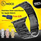 Hoco Wristwatch Bands