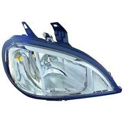Freightliner Headlight