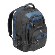 Targus XL Backpack