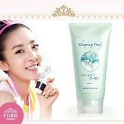 Etude House Sleeping Pack