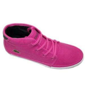 Unique Lacoste Women S Loxia Sneakers Athletic Shoes Lacoste Women S