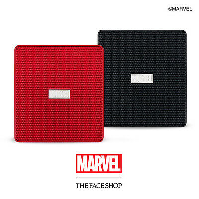 The Face Shop  Monopop Eyes Marvel  6 8G