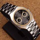 Omega Seamaster Polished Watches