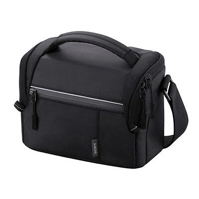 Кейсы, сумки SONY Soft Carrying Case