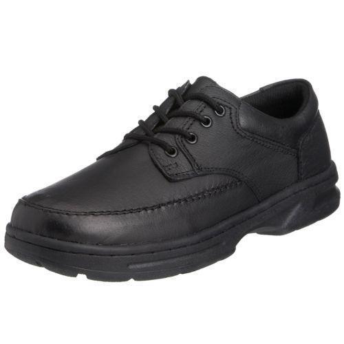 mens shoes size 12 wide fit ebay