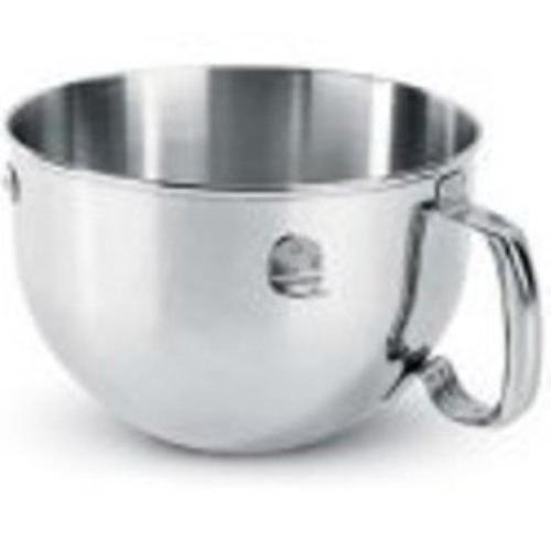 Kitchenaid Mixer Replacement Bowl Ebay