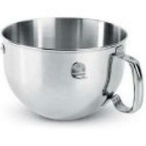 Kitchenaid Extra Bowl