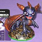 Skylanders Spyro Figure