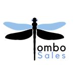 Tombo Sales