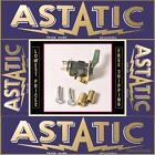 Astatic 13T