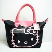 Hello Kitty Handtasche