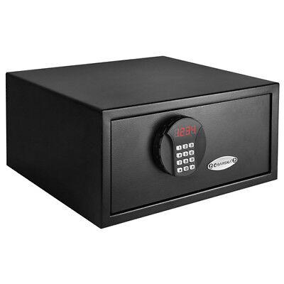 Barska Digital Keypad Safe Ax11618 W Led