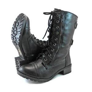Soda Shoes Ebay