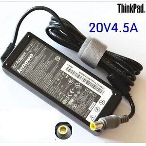 Used Genuine Laptop Power Adapter London Ontario image 3
