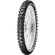 100 60 12 Tire