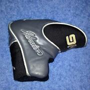 Ping G2 Headcover