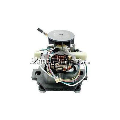 Vitamix 15681 Adv On-c Motor Assembly 3hp120v