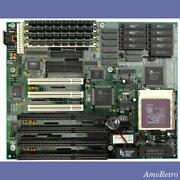 486 Mainboard
