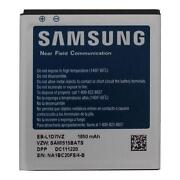 Samsung Galaxy Nexus Battery OEM