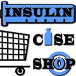 Insulin Case Shop