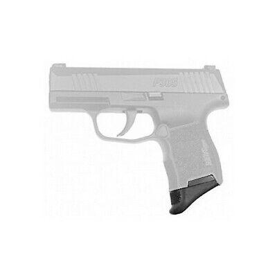 Pistol - Target Pistol