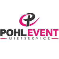 Pohl Service GmbH & Co. KG