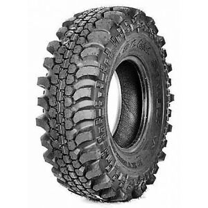 SIMEX-EXTREME-TREKKER-2-4X4-COMP-TYRE-29-7-5-15-CENTIPEDE-TUFF-4WD-NISSAN-TOYOTA