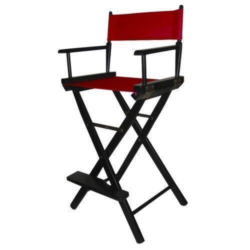 Directors Chair Ebay