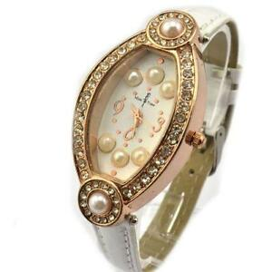 Best Selling in Vintage Ladies Watch